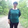 Мария, 37, г.Вольск