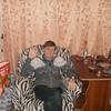 Виктор, 62, г.Ермаковское