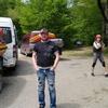 Ладо, 44, г.Новороссийск