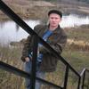 Дмитрий, 36, г.Селты