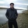 Игорь, 39, г.Идринское