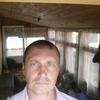 Вячеслав, 44, г.Томск
