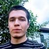 Юрий Пинаев, 28, г.Реж