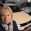 Елена, 49, г.Дедовск