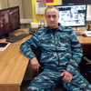 Андрей Иванов, 45, г.Тверь