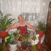 Вера, 58, г.Беляевка