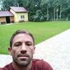 Александр, 37, г.Сертолово