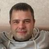 Рафис, 36, г.Магнитогорск