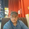 Дмитрий, 44, г.Пермь