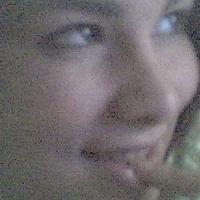 _lovergirl_, 33 года, Рак, Москва