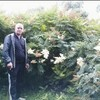 Михаил, 42, г.Тюмень