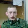 Nikolas, 33, г.Миньяр