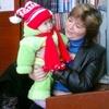 Светлана, 48, г.Вад