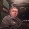 Олег Александров, 46, г.Копейск