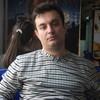 Филипп, 41, г.Майкоп
