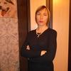 валентина, 44, г.Иркутск
