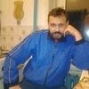 Вячеслав, 49, г.Кунгур