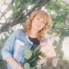 Лара, 40, г.Шарыпово  (Красноярский край)