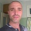 сергей, 40, г.Коряжма