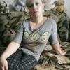 людмила, 31, г.Оренбург