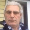 Апалон, 55, г.Лабытнанги