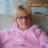 Ольга, 52, г.Горбатов