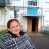 Марина, 51, г.Ульяновск