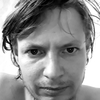 Алексей, 35, г.Окуловка