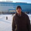Николай, 29, г.Айхал