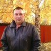 Дмитрий, 56, г.Рубцовск
