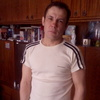 Александр, 42, г.Чара