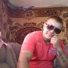 Юрий, 31, г.Семенов
