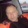 Евгений, 41, г.Бузулук