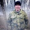 Александр, 36, г.Красноуфимск