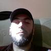 penat, 36, г.Видное