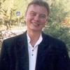 Алексей, 39, г.Радужный (Владимирская обл.)