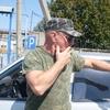 Сергей, 57, г.Каневская