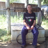 Федор, 65, г.Захарово