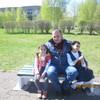 Hakob, 40, г.Новосмолинский