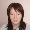 Тина, 30, г.Поронайск
