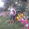 Светлана, 31, г.Омск