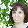 Валентина, 39, г.Киров (Кировская обл.)