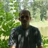 Андрей, 39, г.Навля