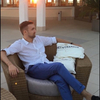 Денис, 27, г.Сочи