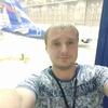 Антон Жуков, 32, г.Долгопрудный