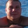 Евгений, 30, г.Великие Луки