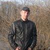 Александр, 35, г.Белая Березка