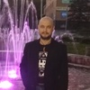 Виталий, 37, г.Кондрово