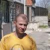 вовчик, 34, г.Зуя