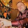 Анатолий, 39, г.Озеры